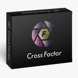 競馬予想自動投票ソフト Cross Factor