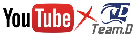 競馬予想youtube